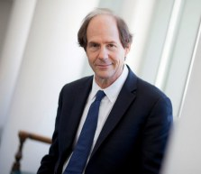 il mondo secondo star wars cass r. sunstein