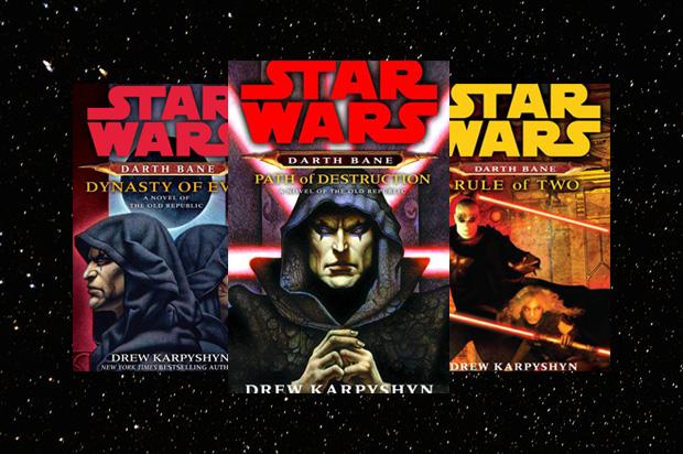 libri star wars offerta multiplayer