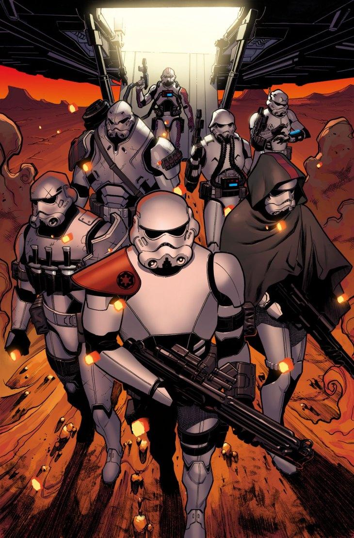 star wars 22 stormtrooper