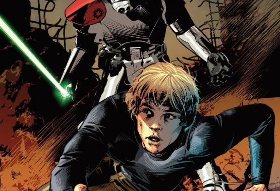star wars 24 evidenza