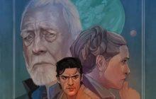 Charles Soule aggiorna sulla serie Poe Dameron