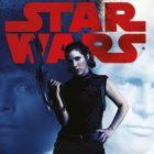 Star Wars: Sul Filo Del Rasoio (Multiplayer Edizioni)
