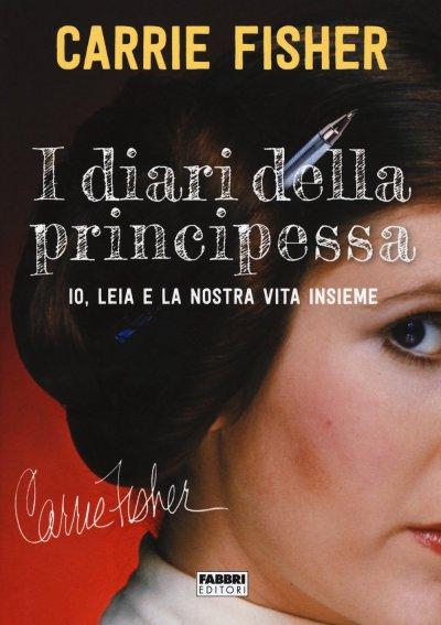 I diari della principessa Fabbri