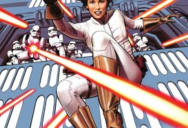 star wars 31 evidenza