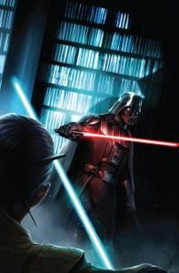 Darth Vader 37 (Panini Comics)