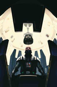 Darth Vader 41 (Panini Comics)