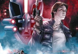 star wars 33 evidenza