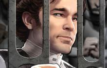 Anteprima Han Solo – Imperial Cadet #2
