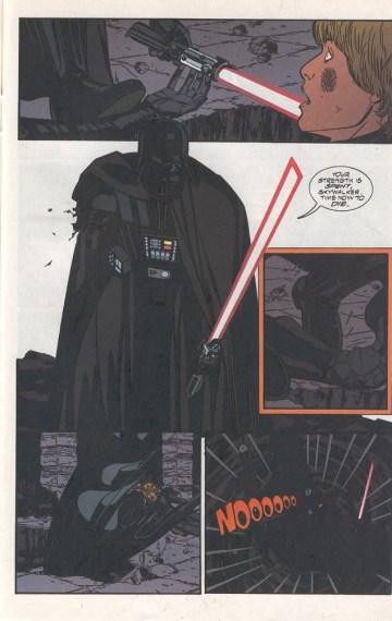 La Gemma di Kaiburr Darth Vader