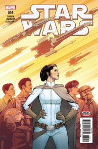 Star Wars 46 (Panini Comics)