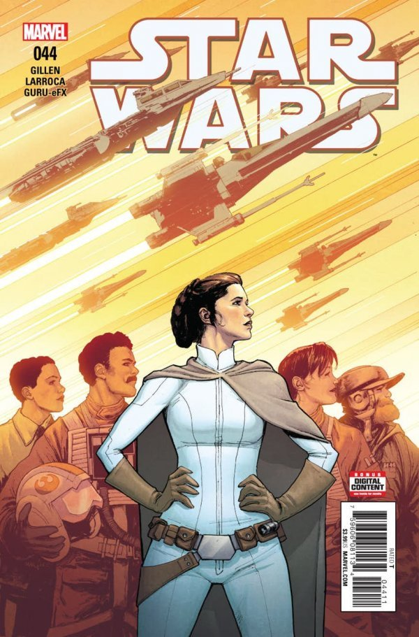 cover sw 44
