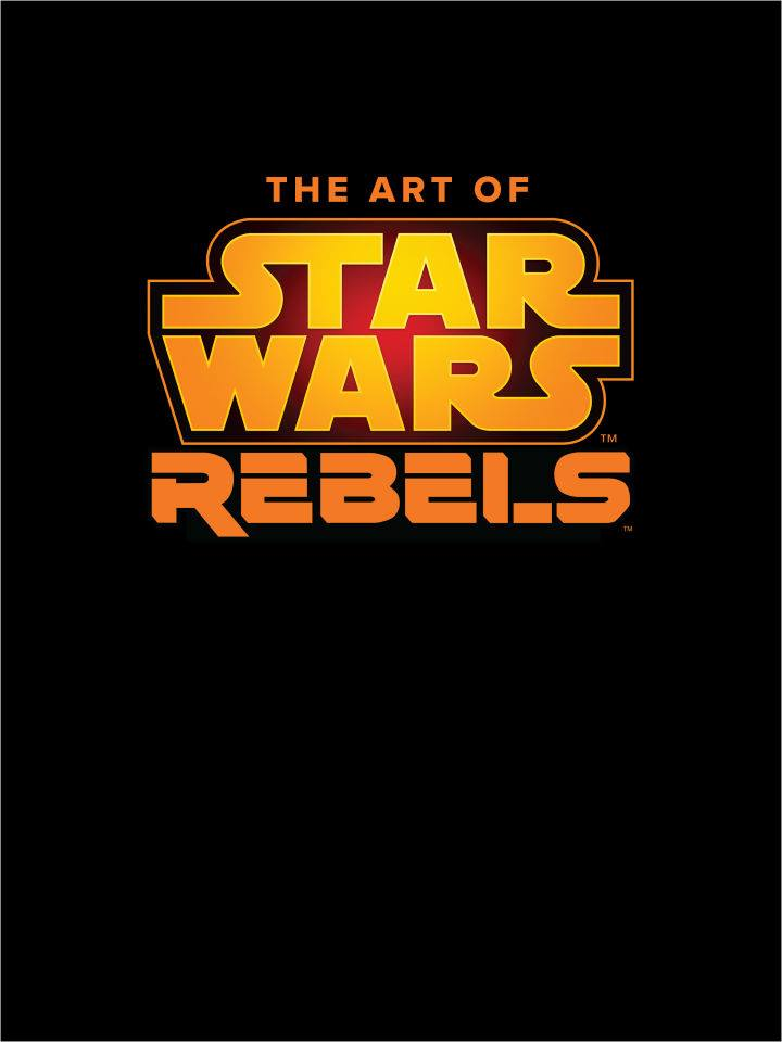 the art of sw rebels