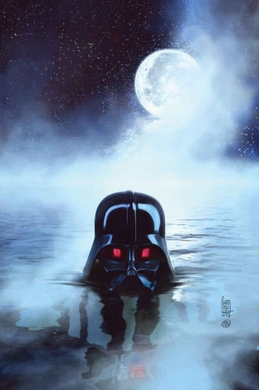Darth-Vader-Dark-Lord-of-the-Sith-3