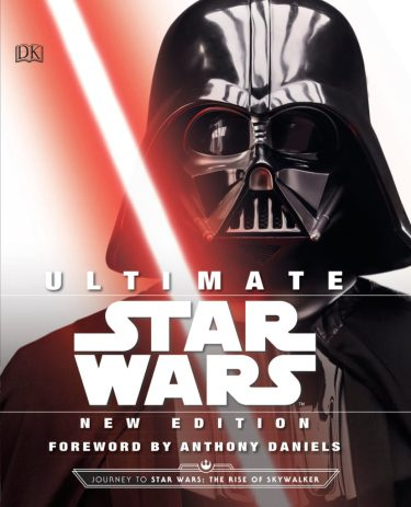 ultimate_star_wars_new_edition_dk