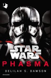 Phasma Mondaodri cover