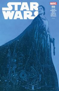 Star Wars 53 (Panini Comics)