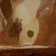The Mandalorian – Episodio 2: analisi e easter egg