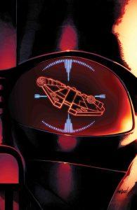 Star Wars 55 (Panini Comics)
