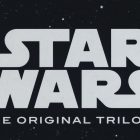 Star Wars Mondadori: annunciato il volume The Original Trilogy!