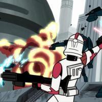 Exploring the Clone Wars IV: Top Ten Highlights of Star Wars Clone Wars