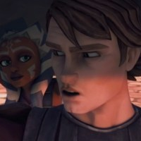 "Exploring Clone Wars VII: ""Star Wars: The Clone Wars"" Movie, part 1 - Anakin Gets a Padawan"