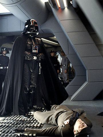 Vader_Needa