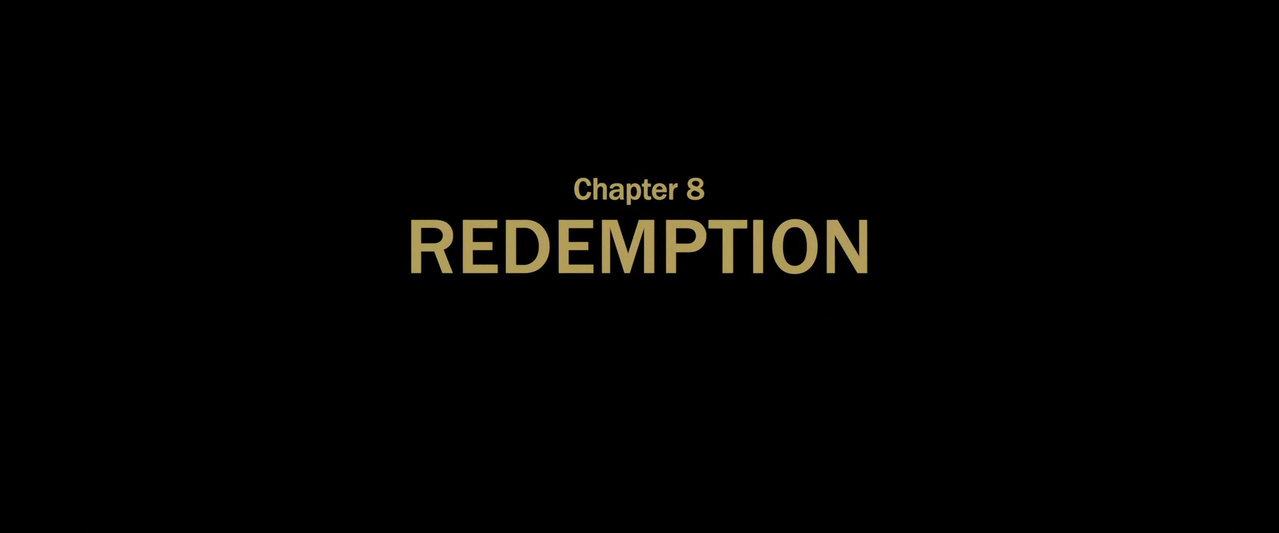 4k The Mandalorian S01e08 Chapter 8 Redemption Starwars Screencaps Com