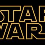 Star Wars Episode VII Has Officially Begun Filming!