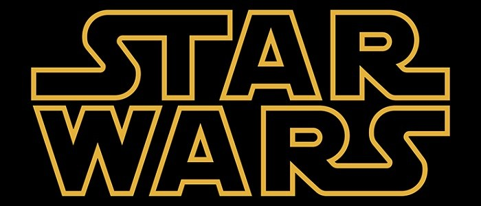 First Star Wars Stand-Alone Film To Shoot At Pinewood Studios In The U.K.