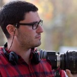 Josh Trank No Longer Directing The Second Star Wars Anthology Film