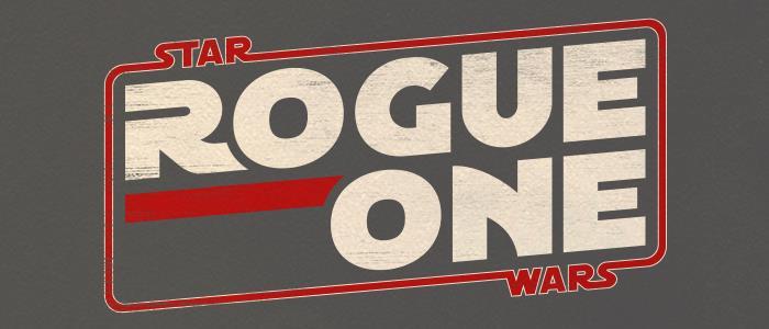 Composer Alexandre Desplat To Score Rogue One
