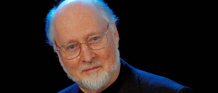 "John Williams To Record ""The Force Awakens"" Score In Los Angeles"