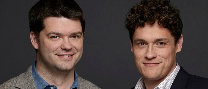 Christopher Miller & Phil Lord To Direct The Han Solo Anthology Film!