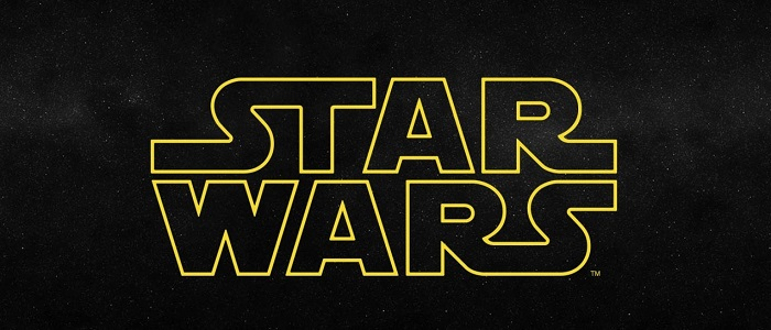 Episode VIII Has Officially Begun Filming!