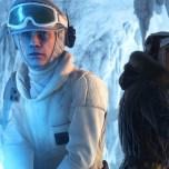 New Star Wars Battlefront DLC Announced