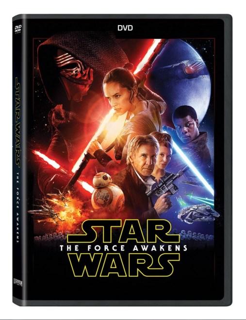 TFA Blu-ray2