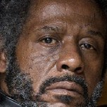 Forest Whitaker Talks Saw Gerrera With Entertainment Weekly