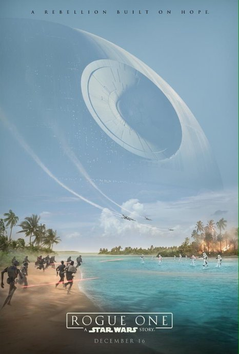 Rogue One Poster.jpg large