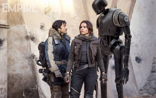 Rogue-One,-news-story-1,-Aug-22-3pm