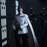 Details On Krennic's Alternate Death Scene In Rogue One