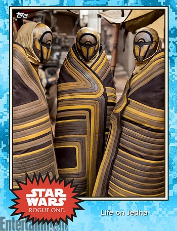 swct-base4-r1-life-on-jedha2