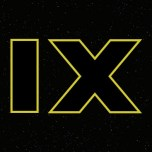 The Cast Of Episode IX Officially Announced