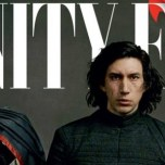 Some More New Details On The Last Jedi From Vanity Fair