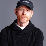 Ron Howard To Take Over Directing The Young Han Solo Film