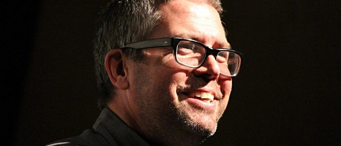 Composer John Powell To Score The Young Han Solo Movie