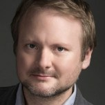 Rian Johnson To Create A New Star Wars Trilogy