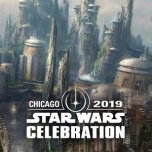 Star Wars: Galaxy's Edge Panel Announced For Celebration Chicago