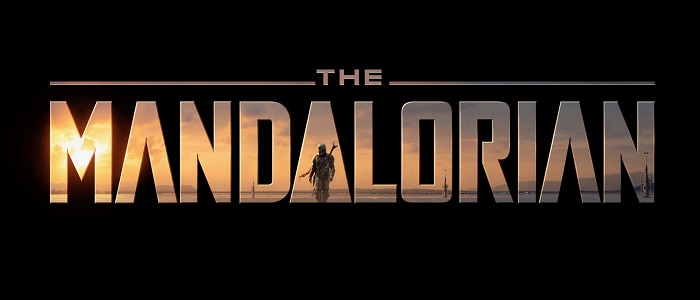 New Details & Images Of The Mandalorian From Celebration Chicago