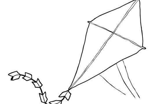 Windchimes / Wind games