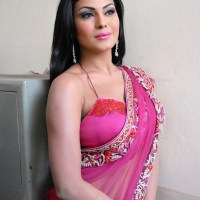 Veena Malik Pakistani actress